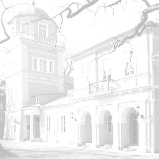 Wystawa czasowa z okazji 190-lecia nadania praw miejskich