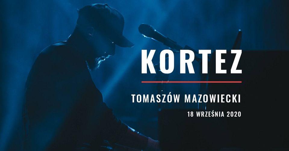 Kortez Kwadro Tour