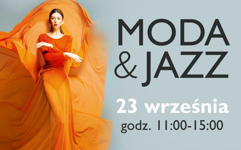 Moda & Jazz