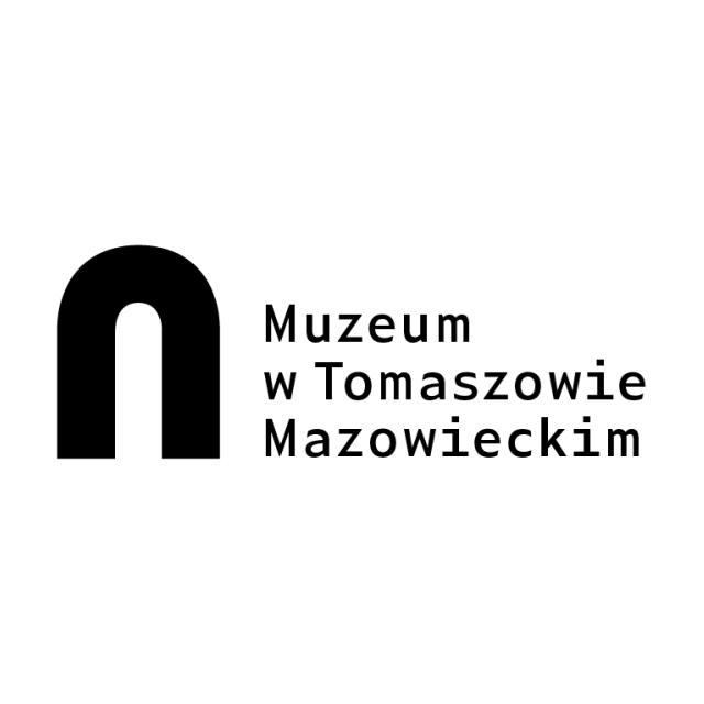 Muzeum hr. Antoniego Ostrowskiego